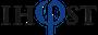 Logo_IHPST