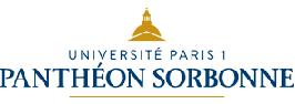 logo_paris1
